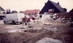 Aerztehaus_Bahnhofstrasse_1990_bis_heute_Foto_Archiv_Lembecker.de_Ursula_Kuesters_095