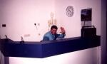 Aerztehaus_Bahnhofstrasse_1990_bis_heute_Foto_Archiv_Lembecker.de_Ursula_Kuesters_096