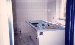 Aerztehaus_Bahnhofstrasse_1990_bis_heute_Foto_Archiv_Lembecker.de_Ursula_Kuesters_099