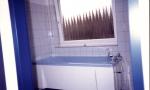 Aerztehaus_Bahnhofstrasse_1990_bis_heute_Foto_Archiv_Lembecker.de_Ursula_Kuesters_100