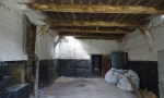 Altes_Bauernhaus_Oendorf_Heimatverein_20180414_Foto_Lembecker.de_Frank_Langenhorst_06
