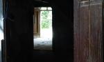 Altes_Bauernhaus_Oendorf_Heimatverein_20180414_Foto_Lembecker.de_Frank_Langenhorst_22