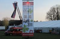 Events, Feste & Partys