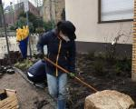 Bepflanzung_Lindenplaetzchen_Lembeck_10.04.2021_010