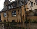 Bepflanzung_Lindenplaetzchen_Lembeck_10.04.2021_017