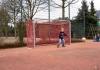 1063_tartan_toreinweihung_2006_06