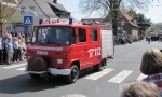 100_Jahre_Feuerwehr_Lembeck_Festumzug_10.04.2011_Foto_Lembecker.de_Frank_Langenhorst_14