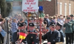 100_Jahre_Feuerwehr_Lembeck_Festumzug_10.04.2011_Foto_Lembecker.de_Frank_Langenhorst_16