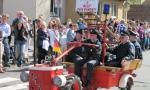 100_Jahre_Feuerwehr_Lembeck_Festumzug_10.04.2011_Foto_Lembecker.de_Frank_Langenhorst_17