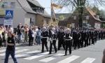 100_Jahre_Feuerwehr_Lembeck_Festumzug_10.04.2011_Foto_Lembecker.de_Frank_Langenhorst_22