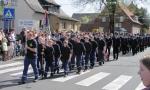 100_Jahre_Feuerwehr_Lembeck_Festumzug_10.04.2011_Foto_Lembecker.de_Frank_Langenhorst_23