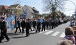 100_Jahre_Feuerwehr_Lembeck_Festumzug_10.04.2011_Foto_Lembecker.de_Frank_Langenhorst_25