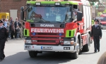 100_Jahre_Feuerwehr_Lembeck_Festumzug_10.04.2011_Foto_Lembecker.de_Frank_Langenhorst_32