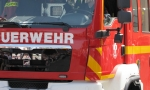 100_Jahre_Feuerwehr_Lembeck_Festumzug_10.04.2011_Foto_Lembecker.de_Frank_Langenhorst_34