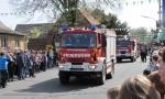 100_Jahre_Feuerwehr_Lembeck_Festumzug_10.04.2011_Foto_Lembecker.de_Frank_Langenhorst_35