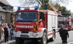 100_Jahre_Feuerwehr_Lembeck_Festumzug_10.04.2011_Foto_Lembecker.de_Frank_Langenhorst_36
