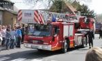 100_Jahre_Feuerwehr_Lembeck_Festumzug_10.04.2011_Foto_Lembecker.de_Frank_Langenhorst_37
