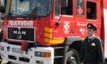 100_Jahre_Feuerwehr_Lembeck_Festumzug_10.04.2011_Foto_Lembecker.de_Frank_Langenhorst_38