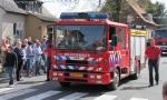 100_Jahre_Feuerwehr_Lembeck_Festumzug_10.04.2011_Foto_Lembecker.de_Frank_Langenhorst_39