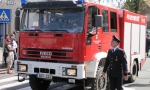100_Jahre_Feuerwehr_Lembeck_Festumzug_10.04.2011_Foto_Lembecker.de_Frank_Langenhorst_40