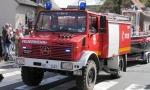 100_Jahre_Feuerwehr_Lembeck_Festumzug_10.04.2011_Foto_Lembecker.de_Frank_Langenhorst_41