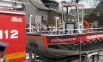 100_Jahre_Feuerwehr_Lembeck_Festumzug_10.04.2011_Foto_Lembecker.de_Frank_Langenhorst_42