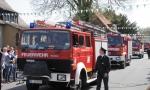 100_Jahre_Feuerwehr_Lembeck_Festumzug_10.04.2011_Foto_Lembecker.de_Frank_Langenhorst_43