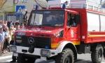 100_Jahre_Feuerwehr_Lembeck_Festumzug_10.04.2011_Foto_Lembecker.de_Frank_Langenhorst_45
