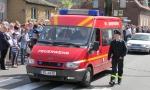 100_Jahre_Feuerwehr_Lembeck_Festumzug_10.04.2011_Foto_Lembecker.de_Frank_Langenhorst_46