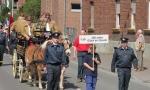 100_Jahre_Feuerwehr_Lembeck_Festumzug_10.04.2011_Foto_Lembecker.de_Frank_Langenhorst_52