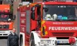 100_Jahre_Feuerwehr_Lembeck_Festumzug_10.04.2011_Foto_Lembecker.de_Frank_Langenhorst_62