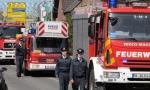 100_Jahre_Feuerwehr_Lembeck_Festumzug_10.04.2011_Foto_Lembecker.de_Frank_Langenhorst_65