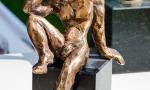 kunstmarkt2017_christian_pohl_20170827_06