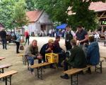 Heimatfest_am_Heimathof_20190526_Foto_Annette_Buegers_04