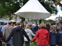 Jugendmesse am Schloss 22.06.2013