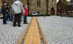 Kegelbahn_auf_Kirchplatz_15.05.2007_Foto_Frank_Langenhorst_Lembecker.de_05
