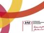 kfd - Kath. Frauengemeinschaft