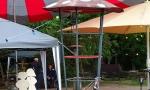 Denkeschoenfest_KIGA_St.Laurentius_Lembeck_10.05.2019_Foto_Lembeck.de_Frank_Langenhorst_025