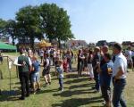 Kinderschuetzenfest_Lembeck_05.09.2021_Foto_Lembeck.de_Frank_Langenhorst_003