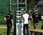 Kinderschuetzenfest_Lembeck_05.09.2021_Foto_Lembeck.de_Frank_Langenhorst_006