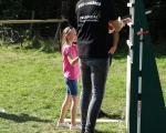 Kinderschuetzenfest_Lembeck_05.09.2021_Foto_Lembeck.de_Frank_Langenhorst_013