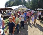 Kinderschuetzenfest_Lembeck_05.09.2021_Foto_Lembeck.de_Frank_Langenhorst_020