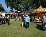 Kinderschuetzenfest_Lembeck_05.09.2021_Foto_Lembeck.de_Frank_Langenhorst_023