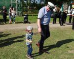 Kinderschuetzenfest_Lembeck_05.09.2021_Foto_Lembeck.de_Frank_Langenhorst_024