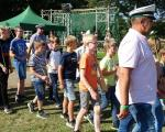 Kinderschuetzenfest_Lembeck_05.09.2021_Foto_Lembeck.de_Frank_Langenhorst_025