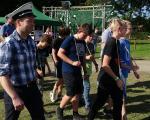 Kinderschuetzenfest_Lembeck_05.09.2021_Foto_Lembeck.de_Frank_Langenhorst_026