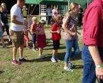 Kinderschuetzenfest_Lembeck_05.09.2021_Foto_Lembeck.de_Frank_Langenhorst_028