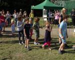 Kinderschuetzenfest_Lembeck_05.09.2021_Foto_Lembeck.de_Frank_Langenhorst_029