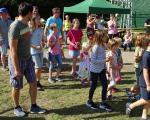 Kinderschuetzenfest_Lembeck_05.09.2021_Foto_Lembeck.de_Frank_Langenhorst_030