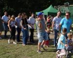 Kinderschuetzenfest_Lembeck_05.09.2021_Foto_Lembeck.de_Frank_Langenhorst_031